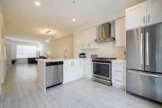 """Photo 6: 42 8570 204 Street in Langley: Willoughby Heights Townhouse for sale in """"Woodland Park"""" : MLS®# R2349258"""