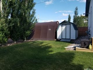 Photo 34: 349 4th Avenue West in Unity: Residential for sale : MLS®# SK860780