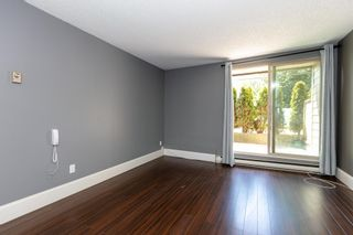 Photo 6: 102 1121 HOWIE Avenue in Coquitlam: Central Coquitlam Condo for sale : MLS®# R2604822