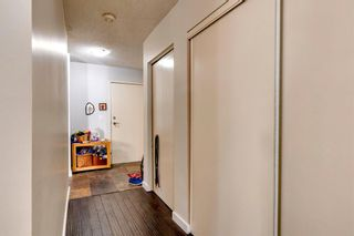 Photo 10: 302 534 20 Avenue SW in Calgary: Cliff Bungalow Apartment for sale : MLS®# A1089543