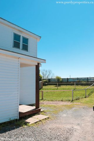 Photo 18: 13188 Highway 1 in Lockhartville: 404-Kings County Residential for sale (Annapolis Valley)  : MLS®# 202114026
