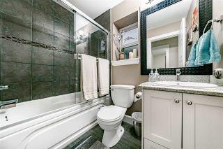 Photo 16: 6101 148 Street in Surrey: Sullivan Station House for sale : MLS®# R2430778