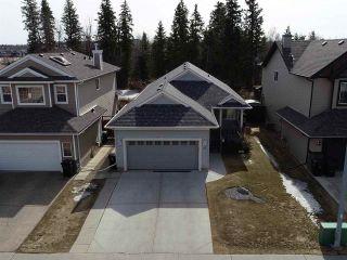 Photo 34: 57 HARTWICK Gate: Spruce Grove House for sale : MLS®# E4241369