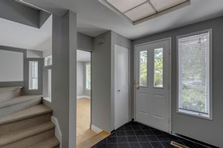 Photo 33: 1416 Memorial Drive NW in Calgary: Hillhurst Detached for sale : MLS®# A1138352