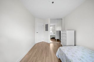 """Photo 13: 213 7700 ST. ALBANS Road in Richmond: Brighouse South Condo for sale in """"Sunnvale"""" : MLS®# R2594493"""