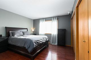 Photo 11: 363 De La Seigneurie Boulevard in Winnipeg: Island Lakes Residential for sale (2J)  : MLS®# 202102044