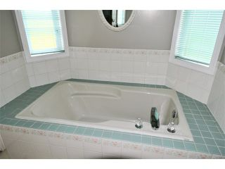 "Photo 19: 8246 FORBES ST in Mission: Mission BC House for sale in ""COLLEGE HEIGHTS"" : MLS®# F1323180"