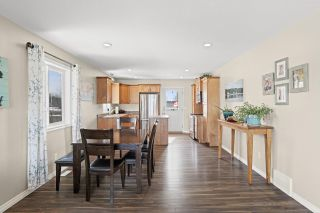 Photo 4: 6201 45 Street: Cold Lake House for sale : MLS®# E4235805