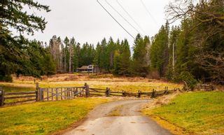 Photo 41: 1845 Swayne Rd in : PQ Errington/Coombs/Hilliers House for sale (Parksville/Qualicum)  : MLS®# 868890