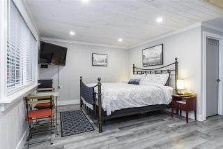 Photo 23: 345 PARK Street in Hope: Hope Center House for sale : MLS®# R2527017