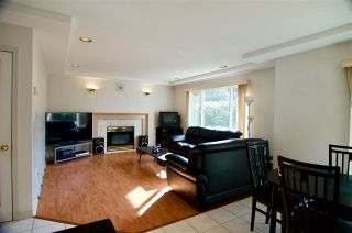 Photo 7: 10400 HALL Avenue in Richmond: West Cambie House for sale : MLS®# R2336496