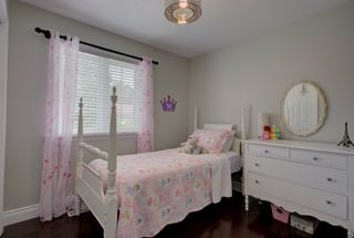 Photo 14: 57 Clearview Drive in Bedford: 20-Bedford Residential for sale (Halifax-Dartmouth)  : MLS®# 202013989