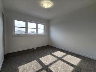 Photo 13: 209 Cherrywood Road in Winnipeg: Bridgwater Trails Residential for sale (1R)  : MLS®# 202023529