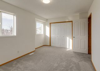 Photo 21: 44 Mt Aberdeen Manor SE in Calgary: McKenzie Lake Row/Townhouse for sale : MLS®# A1078644