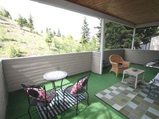 Photo 10: 626 GLENEAGLES DRIVE in : Sahali House for sale (Kamloops)  : MLS®# 140427
