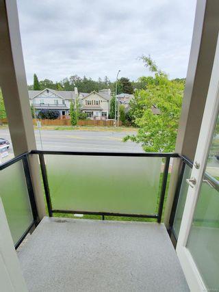 Photo 10: 207 4052 Douglas St in : SE High Quadra Condo for sale (Saanich East)  : MLS®# 876954