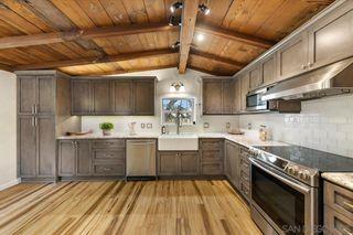 Photo 15: LA MESA Property for sale: 9623-25 Grossmont Summit Drive