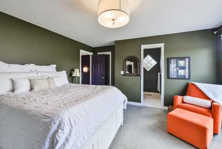 Photo 19: 2401 17 Street SW in Calgary: Bankview Row/Townhouse for sale : MLS®# A1106490