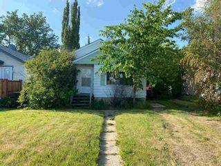 Photo 2: 7566 110 Avenue in Edmonton: Zone 09 Vacant Lot for sale : MLS®# E4253503