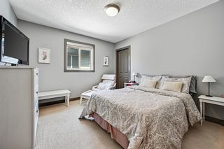 Photo 32: 19 Sage Valley Green NW in Calgary: Sage Hill Detached for sale : MLS®# A1131589
