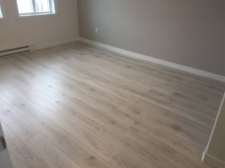 "Photo 16: 415 5500 LYNAS Lane in Richmond: Riverdale RI Condo for sale in ""Hamptons"" : MLS®# R2529011"