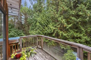Photo 23: 187 S WARBLER Road: Galiano Island House for sale (Islands-Van. & Gulf)  : MLS®# R2614661