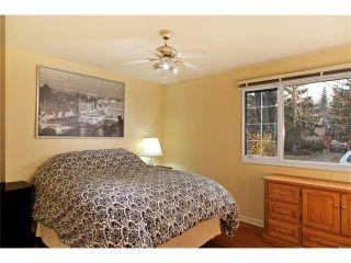 Photo 17: 102 OAKDALE Place SW in Calgary: Oakridge House for sale : MLS®# C4087832