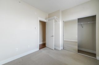 """Photo 15: 415 85 EIGHTH Avenue in New Westminster: GlenBrooke North Condo for sale in """"Eight West"""" : MLS®# R2618084"""