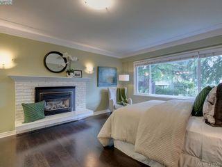 Photo 11: 4890 Sea Ridge Dr in VICTORIA: SE Cordova Bay House for sale (Saanich East)  : MLS®# 825364