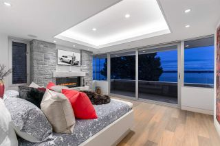 Photo 8: 2878 BELLEVUE Avenue in West Vancouver: Altamont House for sale : MLS®# R2614796