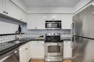 "Photo 7: 109 2238 ETON Street in Vancouver: Hastings Condo for sale in ""Eton Heights"" (Vancouver East)  : MLS®# R2539306"