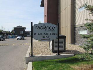 Photo 38: 44 9515 160 Avenue in Edmonton: Zone 28 Townhouse for sale : MLS®# E4246005