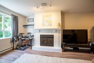 """Photo 10: 301 5577 SMITH Avenue in Burnaby: Central Park BS Condo for sale in """"COTTONWOOD GROVE"""" (Burnaby South)  : MLS®# R2601531"""