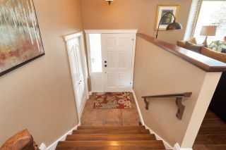"""Photo 5: 606 WATERLOO Drive in Port Moody: College Park PM House for sale in """"COLLEGE PARK"""" : MLS®# R2573881"""