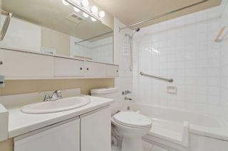 Photo 21: 709 8 Fead Street: Orangeville Condo for sale : MLS®# W5391457