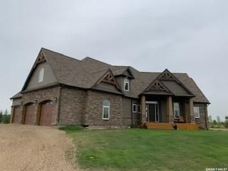 Main Photo: #11 Darby Road in Dundurn: Residential for sale (Dundurn Rm No. 314)  : MLS®# SK867323