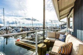 Photo 16: DFH#3 415 W ESPLANADE in North Vancouver: Lower Lonsdale House for sale : MLS®# R2560114