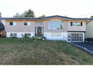 Photo 7: 2941 267B Street in Langley: Home for sale : MLS®# F1446771