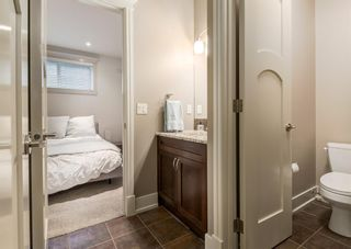 Photo 41: 2615 12 Avenue NW in Calgary: St Andrews Heights Detached for sale : MLS®# A1131136
