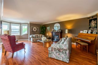 """Photo 17: 5785 190 Street in Surrey: Cloverdale BC House for sale in """"ROSEWOOD"""" (Cloverdale)  : MLS®# R2559609"""