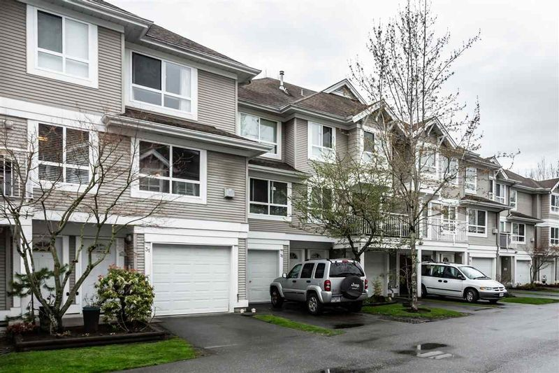 FEATURED LISTING: 31 - 20890 57 Avenue Langley