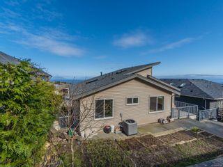 Photo 53: 4637 Laguna Way in : Na North Nanaimo House for sale (Nanaimo)  : MLS®# 870799