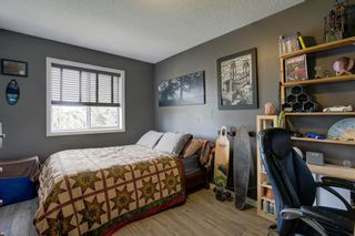 Photo 21: 50 Martha's Place NE in Calgary: Martindale Detached for sale : MLS®# A1119083