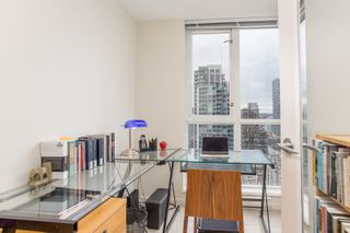 """Photo 8: 2308 1199 SEYMOUR Street in Vancouver: Downtown VW Condo for sale in """"Brava"""" (Vancouver West)  : MLS®# R2541937"""