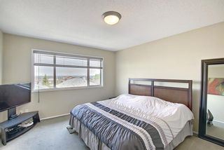 Photo 27: 117 Panamount Close NW in Calgary: Panorama Hills Detached for sale : MLS®# A1120633