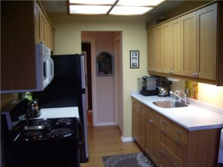 Photo 4: 941 OLD LILLOOET Road in North Vancouver: Lynnmour Condo for sale : MLS®# V990406