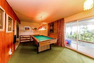 Photo 19: 2475 ROSEBERY AVENUE in West Vancouver: Queens House for sale : MLS®# R2319144