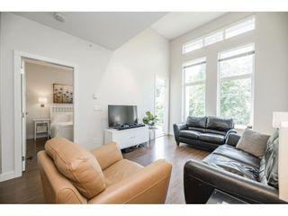 "Photo 9: 404 15428 31 Avenue in Surrey: Grandview Surrey Condo for sale in ""HEADWATERS CLUB"" (South Surrey White Rock)  : MLS®# R2593285"