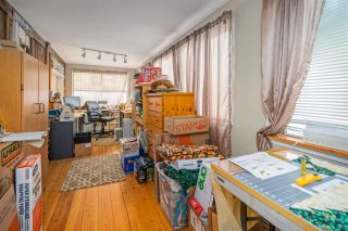 Photo 18: 42730 YARROW CENTRAL Road: Yarrow House for sale : MLS®# R2543442