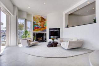 Photo 13: House for sale : 6 bedrooms : 2 Green Turtle Rd in Coronado